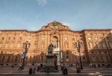 Photo of Previsioni del Meteo a Torino, inizia un'altra settimana di bel tempo: sole e temperature miti in città