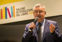 Photo of Alessandro Barbero vince il Premio Hemingway 2020: lo storico torinese conquista il riconoscimento