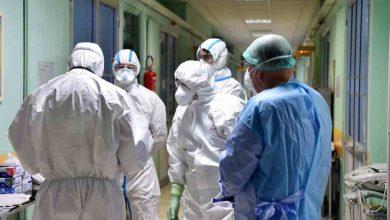 Photo of Coronavirus in Piemonte: più di 6mila i guariti, calano morti e contagi
