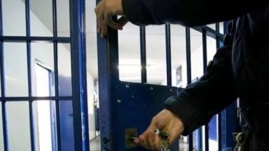 Photo of Il Tribunale di Torino nega la scarcerazione ai boss della 'ndrangheta che hanno paura del contagio