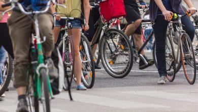 Photo of Mobilità in sharing: fase 2 a bordo delle due ruote