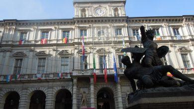 Photo of Appendino sui conti di Torino: rischio dissesto.