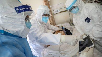 Photo of Quasi 6mila guariti da Coronavirus in Piemonte, ma tornano ad aumentare i decessi