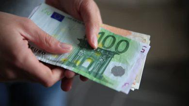 Photo of La bozza del Decreto legge di aprile-maggio: indennità, bonus e sostegni economici