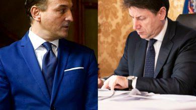 Photo of Decreto Rilancio Piemonte: tutte le misure e i bonus in Italia e in Piemonte