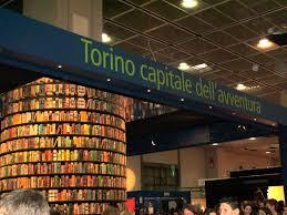 Il Salone del libro di Torino 2020 non si ferma e va online.