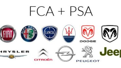 Photo of Fusione FCA-PSA, accordo ufficiale tra fine 2020 e inizio 2021: la promessa di Manley