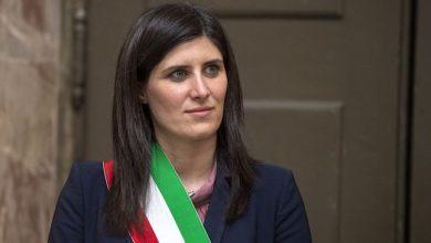 Photo of L'allarme di Chiara Appendino: Torino e le altre città rischiano di esplodere a livello sociale