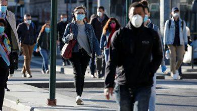 Photo of In Piemonte mascherine obbligatorie per il ponte del 2 giugno: obbligo valido da domani