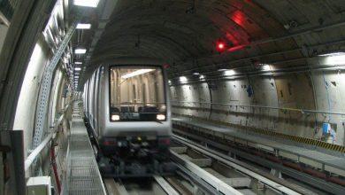 Photo of Metropolitana Torino: avviati i test per i pagamenti con la carta di credito.