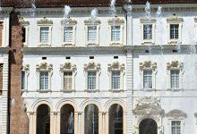 Photo of Mostre a Torino, ecco i nuovi appuntamenti da non perdere nella Fase due