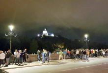 Photo of Torino, vie pedonali e mascherina obbligatoria: le nuove regole della movida