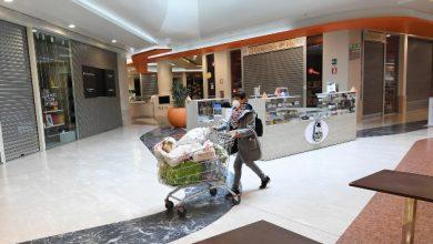 Photo of Negozi, bar e ristoranti aperti da lunedì: la lettera delle Regioni a Conte. Ma il Piemonte tentenna