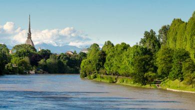 Photo of Meteo, a Torino settimana di bel tempo: sole e temperature gradevoli per i prossimi giorni