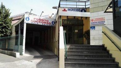 Photo of Piemonte, è boom di sierologici: i positivi assediano i pronto soccorso per avere il tampone