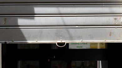 Photo of Piemonte, bar e ristoranti contro il protocollo Inail: con queste misure il 60% resterà chiuso
