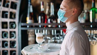 Photo of Torino, il 30% dei ristoranti rimane chiuso: tra carenza di aiuti e di clienti