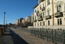 Photo of Torino, le vie pedonali serali non si fanno più, ma assicurati i controlli per la movida