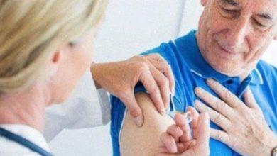 Photo of Vaccino anti-influenzale obbligatorio per quest'anno: la proposta delle Regioni