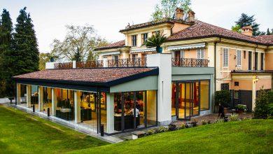 Photo of Villa Sassi Torino: la dimora che incantò principi e principesse
