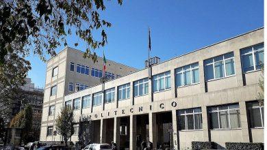 Photo of Il Politecnico di Torino inventa un rivestimento che protegge dal coronavirus.