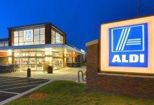 Photo of Supermercato Aldi Torino: il primo in città.