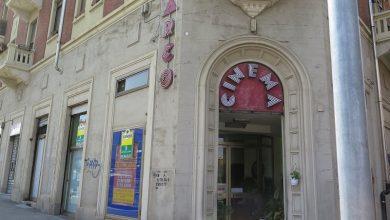 Photo of Pochi i cinema riaperti a Torino dopo il lockdown, il primo è stato quello a luci rosse