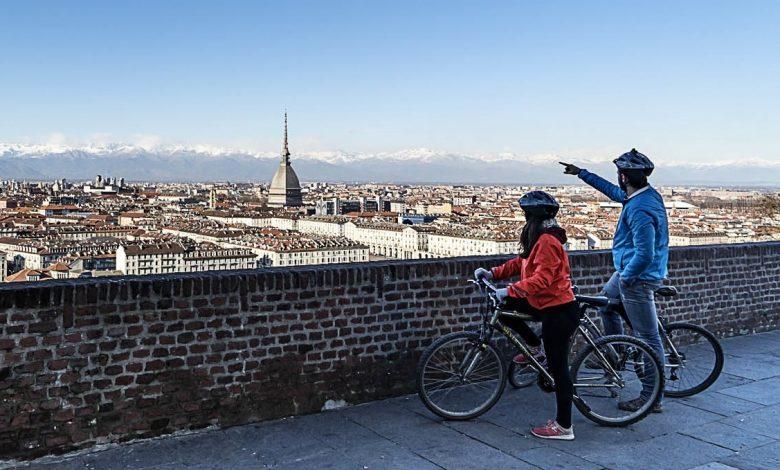 Torino regala la tassa di soggiorno a tutti i turisti ...