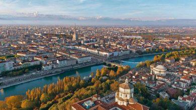 Photo of Il nuovo piano regolatore prevede una Torino più piccola