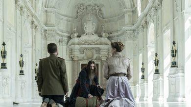 Photo of Sta per uscire un film girato a Torino: la città diventa un set per una pellicola straniera