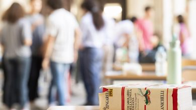 Photo of Maturità 2020, aumentano i 100 nelle scuole torinesi