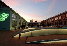 Photo of Alle Ogr di Torino arriva Tech Revolution Factory grazie all'accordo con Microsoft