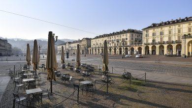 Photo of Nuova movida per Torino: da ieri è partita la sperimentazione