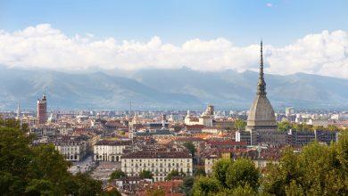 Photo of Meteo Torino: giorni caldissimi in attesa della Niña