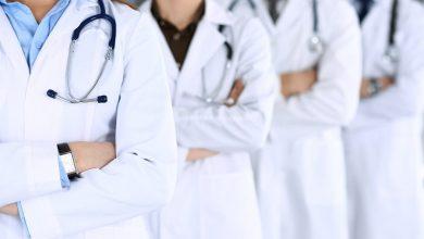 Photo of Bonus Covid, in Piemonte i medici si scagliano contro la Regione per la cifra irrisoria