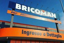 Photo of Bricoman assume a Torino e in tutta Italia: posizioni aperte per tutti gli store