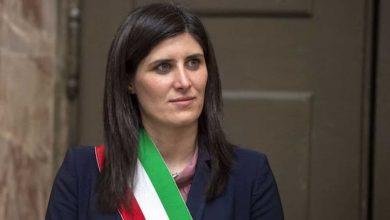 Photo of Elezioni Torino 2021, Appendino fa il punto della situazione e riflette sulla ricandidatura