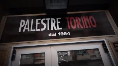 Photo of Chiude definitivamente Palestre Torino, lasciando di punto in bianco gli sportivi senza club