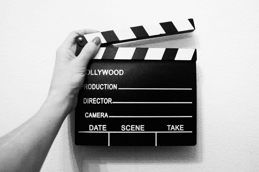 Film Ciack