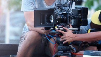 Photo of Cinema e tv, a Torino si torna sul set tra mascherine e distanze