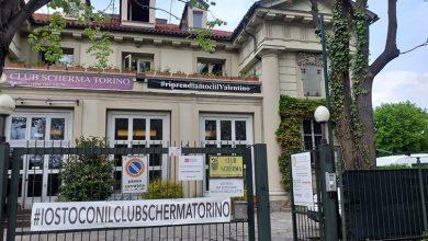 Photo of Il Club Scherma Torino rimane e vince la causa contro il Comune che voleva sfrattarlo