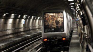 """Photo of La metro 2 di Torino arriverà fino a San Mauro: firmato il documento """"Riparti Piemonte"""""""