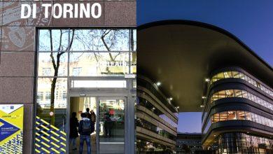 Photo of PoliTo e UniTo scalano la classifica delle migliori università al mondo: ecco le posizioni