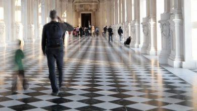 Photo of Musei di Torino, è boom di presenze: appena aperti riabbracciano migliaia di visitatori