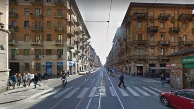 Photo of Torino, restyling a San Salvario: via 150 posti auto per fare spazio a ciclabili e pedonali