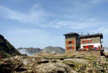 Photo of Gite fuori porta: nuove regole per i rifugi alpini del Piemonte