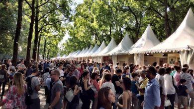Photo of Il Salone del Gusto 2020 a Torino si fa: il via libera di Cirio alle manifestazioni in Piemonte