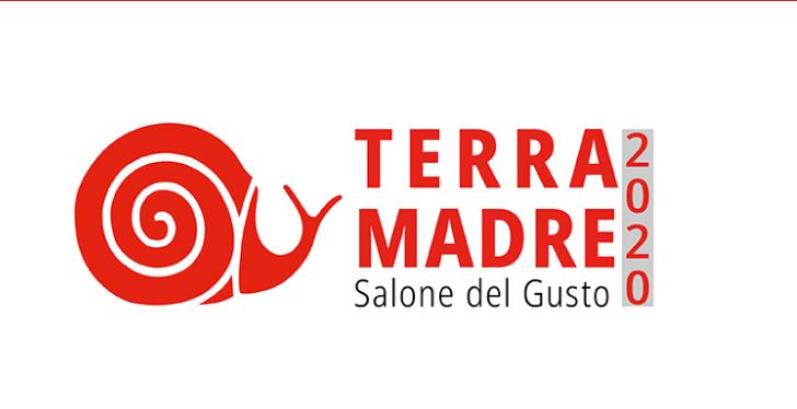 Il Salone del Gusto 2020 di Torino: arrivano le date ufficiali dell'evento
