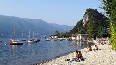 Photo of Il Piemonte apre le sue spiagge: per l'estate via libera alla balneazione sui laghi