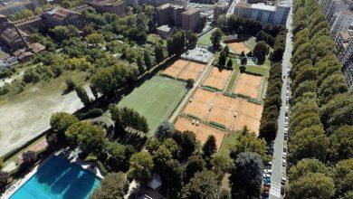 Photo of Lo Sporting Torino si rifà il look in vista delle ATP Finals